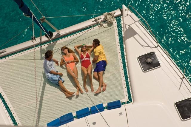Indien-News.de - Indien Infos & Indien Tipps | Master Yachting GmbH