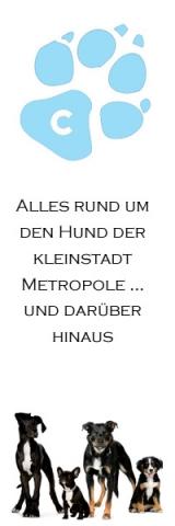 Chemnitz Hunde