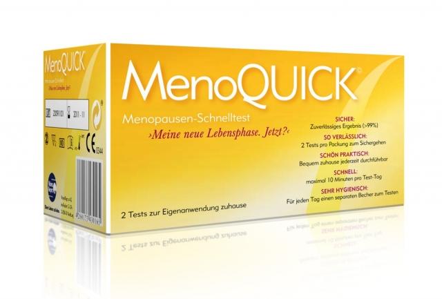 SeniorInnen News & Infos @ Senioren-Page.de | NanoRepro AG