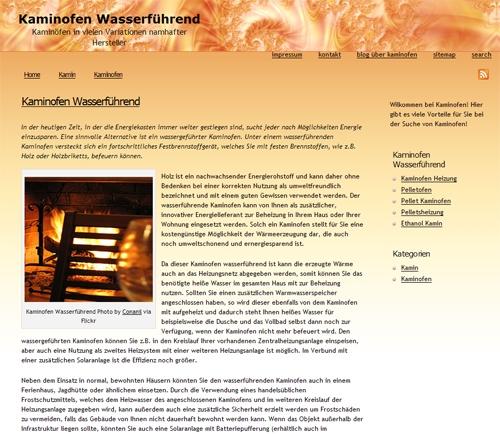 KaminofenWasserfuehrend.net