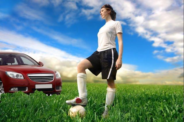 Kanada-News-247.de - USA Infos & USA Tipps | Auto Europe Deutschland GmbH