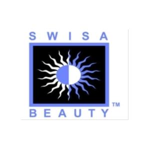 Auto News | Swisa Beauty Exklusiv Vertrieb Deutschland
