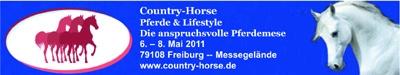 Sport-News-123.de | www.mit-pferden-reisen.de