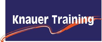 Berlin-News.NET - Berlin Infos & Berlin Tipps | Knauer Training