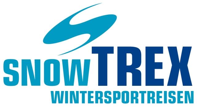 Europa-247.de - Europa Infos & Europa Tipps | TravelTrex GmbH