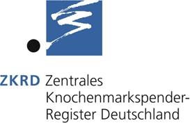 Europa-247.de - Europa Infos & Europa Tipps | ZKRD Deutschland gGmbH