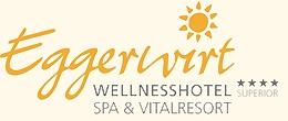 Hotel Infos & Hotel News @ Hotel-Info-24/7.de | Wellnesshotel Eggerwirt 4 Sterne Superior