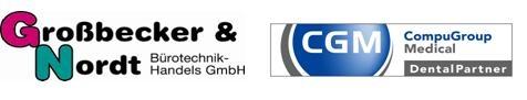 Rheinland-Pfalz-Info.Net - Rheinland-Pfalz Infos & Rheinland-Pfalz Tipps | Großbecker & Nordt Bürotechnik Handels GmbH