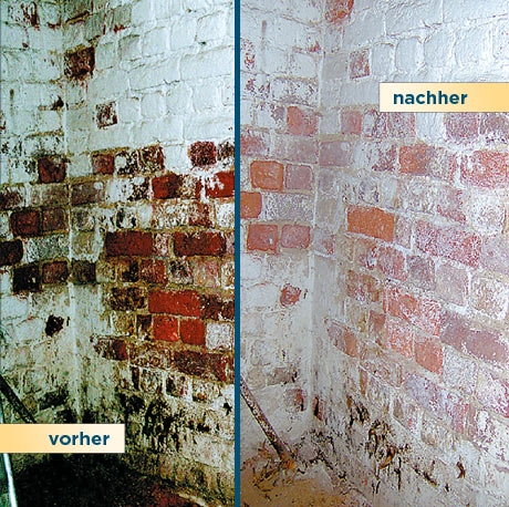 Oesterreicht-News-247.de - Österreich Infos & Österreich Tipps | DRYMAT ® Systeme Frank Lindner