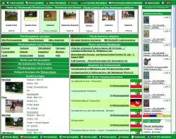 Landwirtschaft News & Agrarwirtschaft News @ Agrar-Center.de | Foto: Pferdekauf-Online.de - Pferdekauf auf moderne Art und Weise.