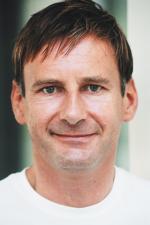 Ost Nachrichten & Osten News | Foto: Peter Illmann freut sich auf Binz!