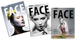 Freie Fotos & Freie Bilder @ Freie-Images.de | Foto: FACE MAGAZIN Cover.