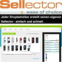 Freie Software, Freie Files @ Freier-Content.de | Open Source Shop News - Foto: Produktkonfiguratoren für jeden Online Shop - Ein Widget für alle.