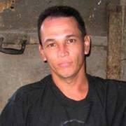 Ost Nachrichten & Osten News | Juan Carlos Herrera Acosta (42 J.), unabhängiger kubanischer Journalist, wurde 2003 zu 20 Jahren Haft verurteilt. Bild: miscelaneasdecuba.net.