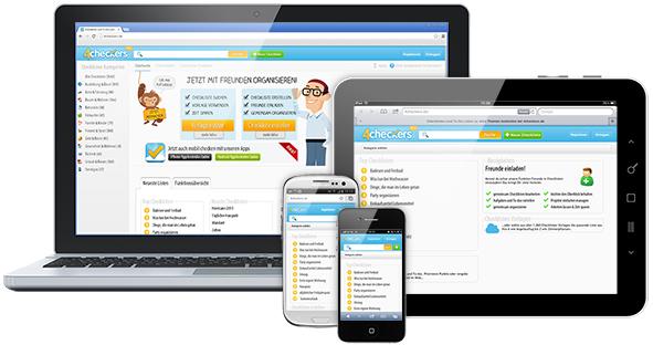App News @ App-News.Info |