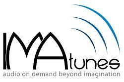 Freie Software, Freie Files @ Freier-Content.de   Foto: IMAtunes Logo.