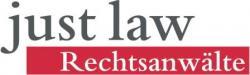 RechtsPortal-24/7.de - Recht & Juristisches | Foto: Die just law Rechtsanwälte sind eine national und international tätige Kanzlei mit Sitz in Göttingen. Die Rechtsanwälte bieten Ihnen fachliche Beratung und Vertretung beim Schutz des Geistigen Eigentums, im Wettbewerb und bei der Abwehr fremder Ansprüche und Abmahnungen im Kontext der Neuen Medien - in den Rechtsgebieten Domainrecht, Internetrecht, Markenrecht, Gebrauchsmusterrecht, Geschmacksmusterrecht, Patentrecht, Urheberrecht und Wettbewerbsrecht.