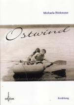 Ost Nachrichten & Osten News | Foto: Ostwind - eine außergewöhnliche Liebes- und Familiengeschichte, zur Zeit der deutschen Teilung, die lange von einem großen Traum bestimmt war.