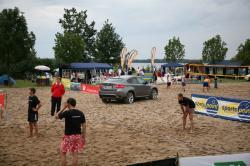 Ost Nachrichten & Osten News | Foto: (C) www.sportfoto-service.de.