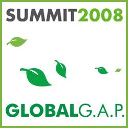 Landwirtschaft News & Agrarwirtschaft News @ Agrar-Center.de | Foto: GLOBALGAP zählt mittlerweile mehr als 90.000 zertifizierte Erzeuger und Erzeugergruppen in 85 Staaten.