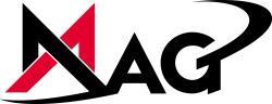 Ost Nachrichten & Osten News | Ost Nachrichten / Osten News - Foto: MAG nimmt als Hersteller von Werkzeugmaschinen und Fertigungssystemen am Weltmarkt eine führende Position ein und beliefert die wichtigsten Industriezweige mit Komplettlösungen für eine moderne und effiziente Produktion.