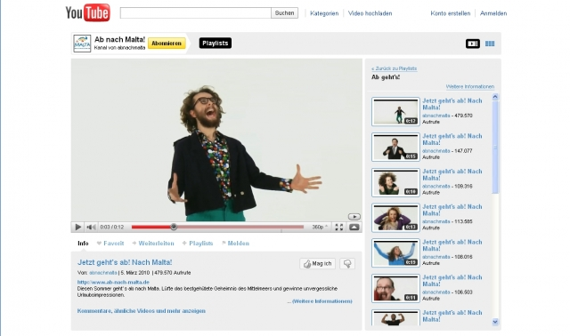 Berlin-News.NET - Berlin Infos & Berlin Tipps | dot-gruppe / dot-films GmbH