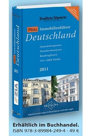 Berlin-News.NET - Berlin Infos & Berlin Tipps | BBI-Wohnraumlotsen