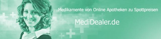 Dresden-News.NET - Dresden Infos & Dresden Tipps | Hennig Nußbaum Internethandel