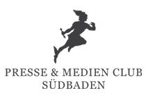 Berlin-News.NET - Berlin Infos & Berlin Tipps | Presse-und Medienclub Südbaden