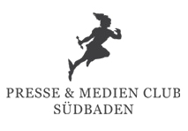 Baden-Württemberg-Infos.de - Baden-Württemberg Infos & Baden-Württemberg Tipps | Presse-und Medienclub Südbaden