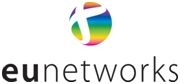 Europa-247.de - Europa Infos & Europa Tipps | euNetworks