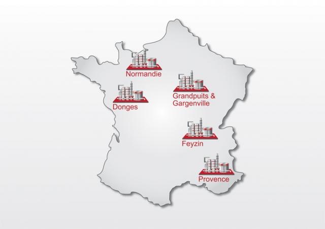 Schweiz-24/7.de - Schweiz Infos & Schweiz Tipps | Implico GmbH