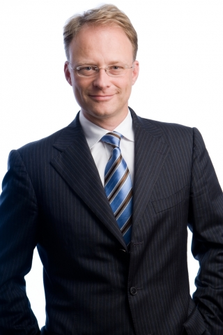 Hamburg-News.NET - Hamburg Infos & Hamburg Tipps | Xerox GmbH