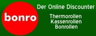 Oesterreicht-News-247.de - Österreich Infos & Österreich Tipps | bonro.de