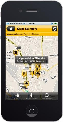 Handy News @ Handy-Info-123.de | meinestadt.de