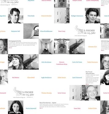Musik & Lifestyle & Unterhaltung @ Mode-und-Music.de | opus 5 interaktive medien GmbH