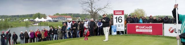Hamburg-News.NET - Hamburg Infos & Hamburg Tipps | Deutsche Golf Sport GmbH
