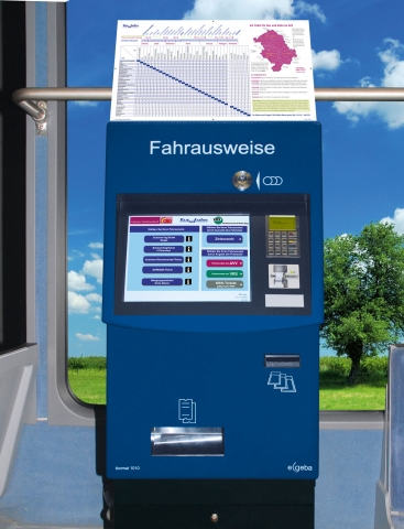 Baden-Württemberg-Infos.de - Baden-Württemberg Infos & Baden-Württemberg Tipps | Deutsche Mechatronics GmbH