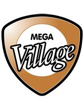 Nordrhein-Westfalen-Info.Net - Nordrhein-Westfalen Infos & Nordrhein-Westfalen Tipps | MegaVillage Ltd.