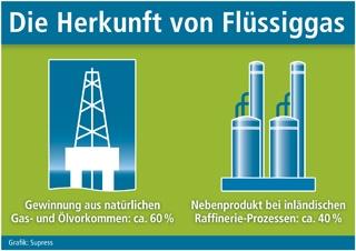 Schleswig-Holstein-Info.Net - Schleswig-Holstein Infos & Schleswig-Holstein Tipps | Supress