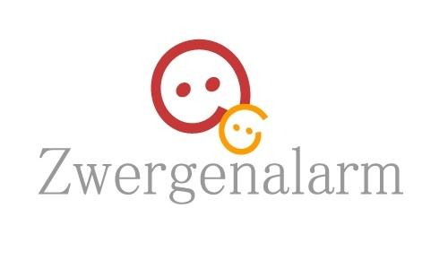 Shopping -News.de - Shopping Infos & Shopping Tipps | Zwergenalarm