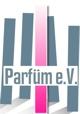 Hamburg-News.NET - Hamburg Infos & Hamburg Tipps | Parfüm e.V.