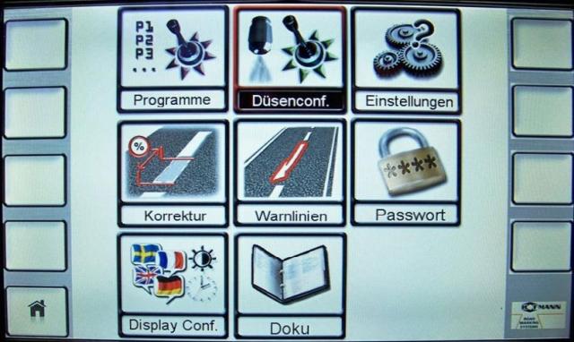 Technik-247.de - Technik Infos & Technik Tipps | HOFMANN GmbH