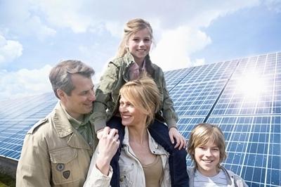 Alternative & Erneuerbare Energien News: CVM GmbH Solarenergie