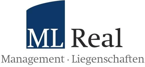 Europa-247.de - Europa Infos & Europa Tipps | ML Real Management GmbH