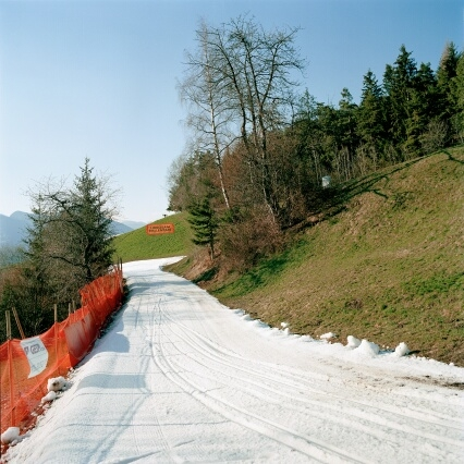 Oesterreicht-News-247.de - Österreich Infos & Österreich Tipps | Hochschule München, Fakultät für Tourismus