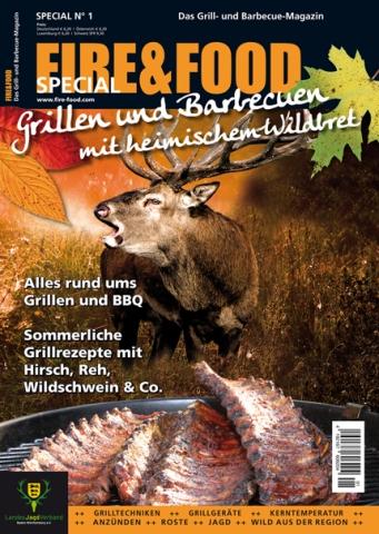 Europa-247.de - Europa Infos & Europa Tipps | FIRE&FOOD Verlag GmbH