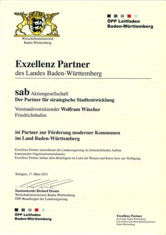 Sachsen-Anhalt-Info.Net - Sachsen-Anhalt Infos & Sachsen-Anhalt Tipps | sab Aktiengesellschaft