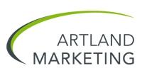Sachsen-News-24/7.de - Sachsen Infos & Sachsen Tipps | Artland Marketing