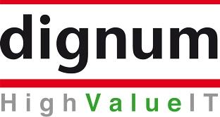 Hardware Infos & Hardware Tipps @ Hardware-News-24/7.de | dignum HighValueIT GmbH